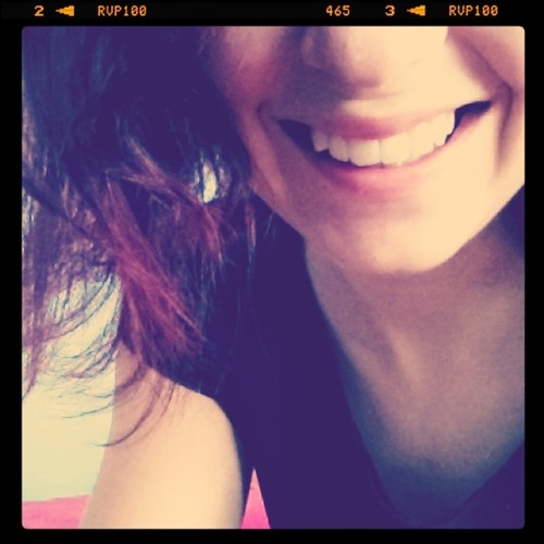 Tess_empART's avatar