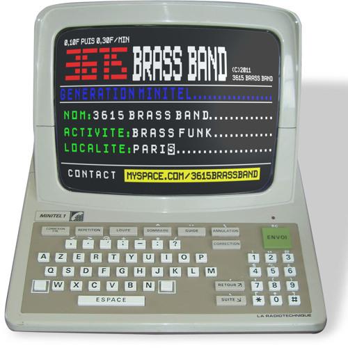 3615BrassBand's avatar