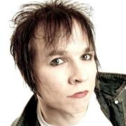 Polly Phluid's avatar