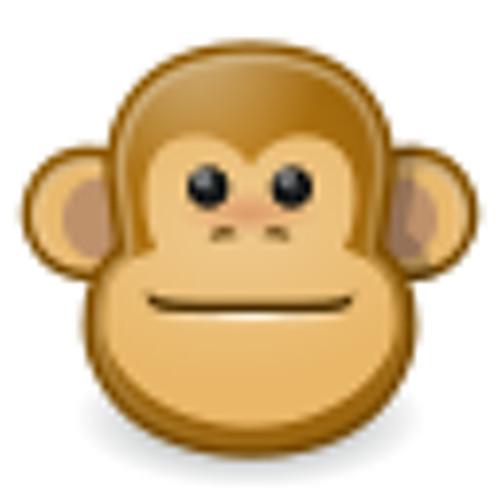 sinthetyc's avatar