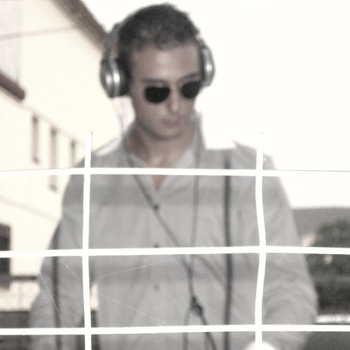 Oriol Homedes's avatar