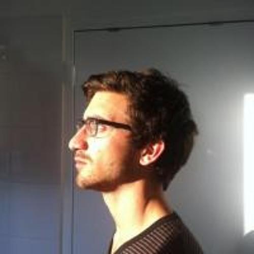 snawn's avatar
