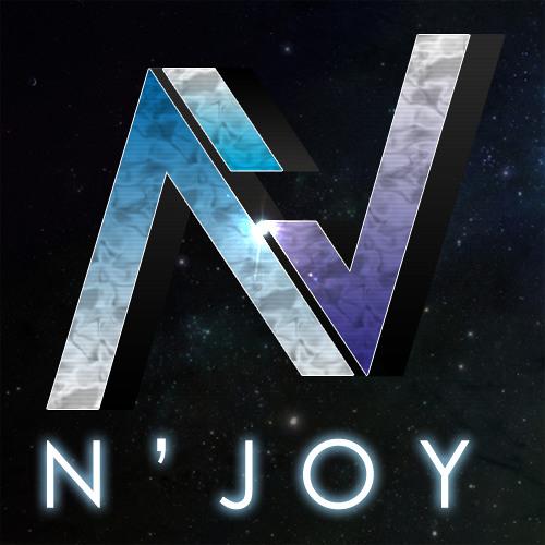 N'Joy's avatar