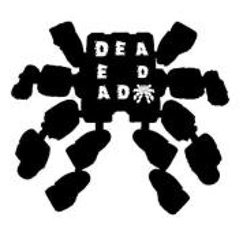 Dead Spider's avatar