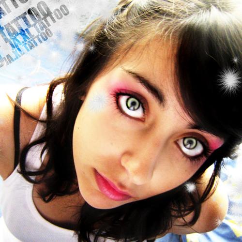 Saritah :)'s avatar