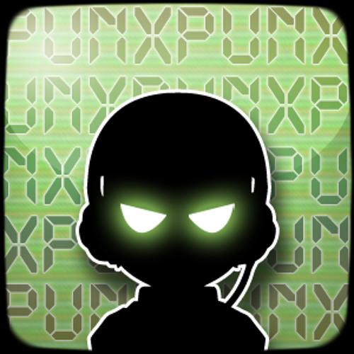 PUNX's avatar