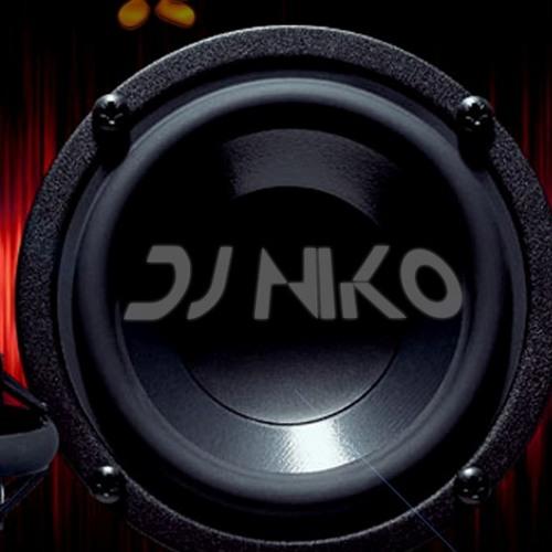 DJnikoH's avatar