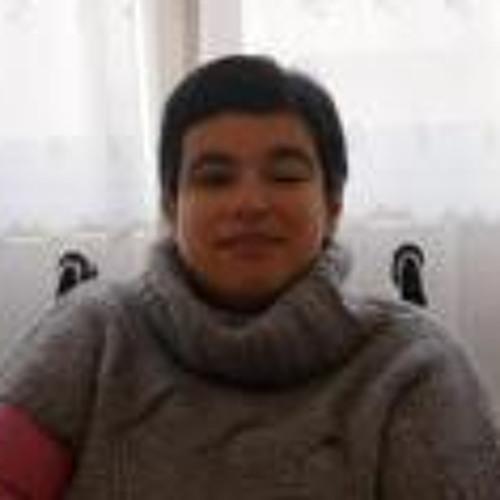 Ligia Leitão's avatar