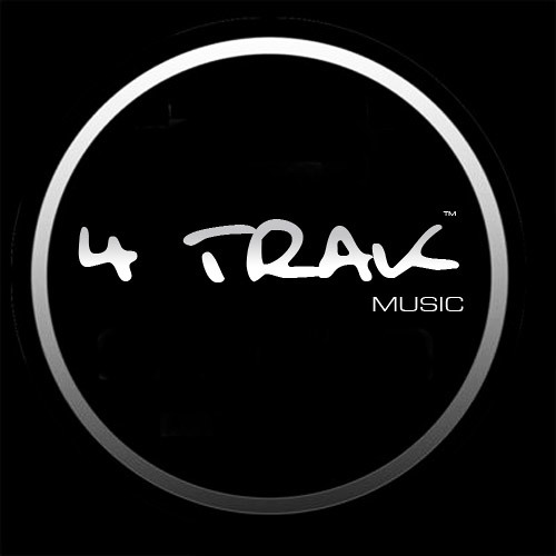 4TRAK MUSIC's avatar
