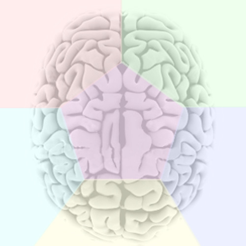 Brainback's avatar