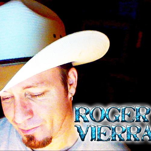 Roger Vierra's avatar