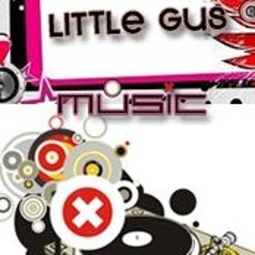 Little Gus's avatar