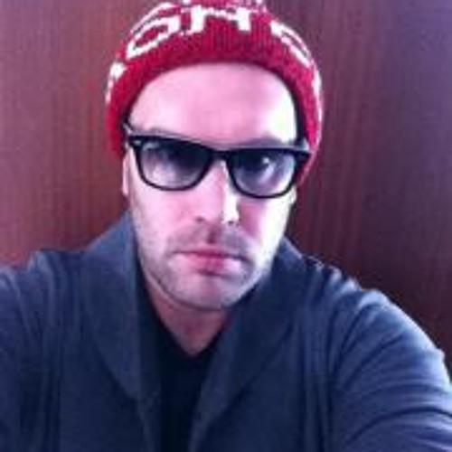 Biff William Cassidy's avatar