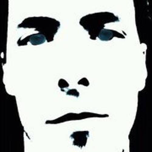 David Papineau's avatar