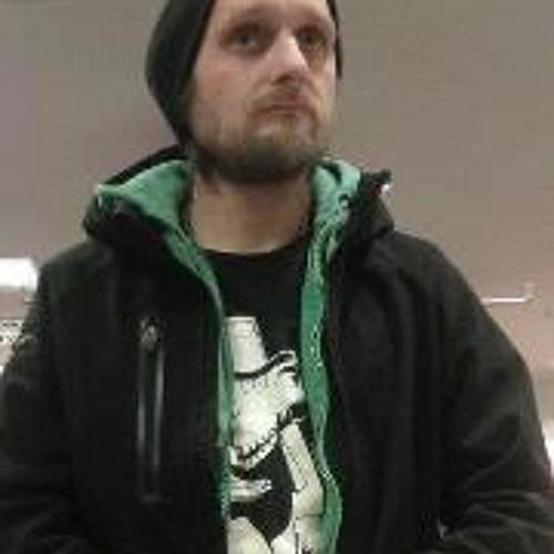 Enzo Langosch's avatar