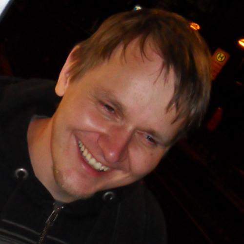 squear's avatar