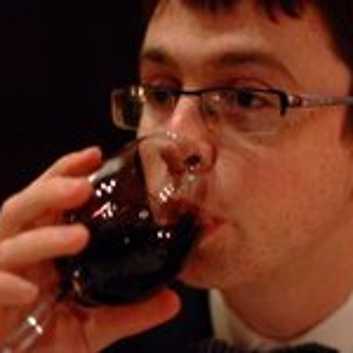 Simon A Bond's avatar