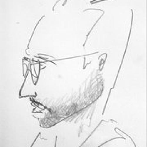 jaynizzl's avatar