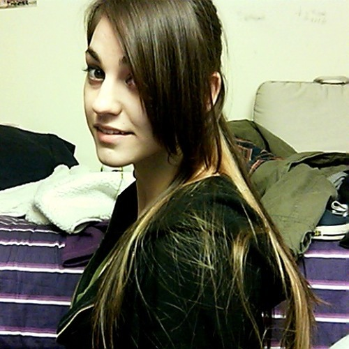 Annie Pants's avatar