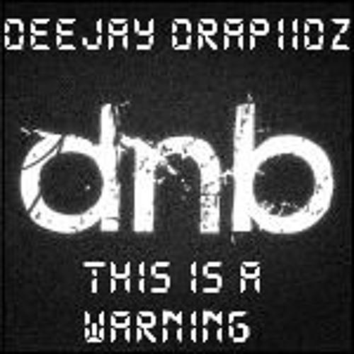Drapiidz - This Is A Warn's avatar