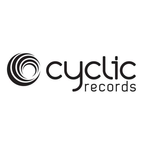 Cyclic Records's avatar