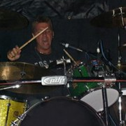 Gregg Soltesz's avatar