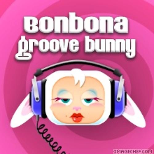 Groove_Bunny's avatar