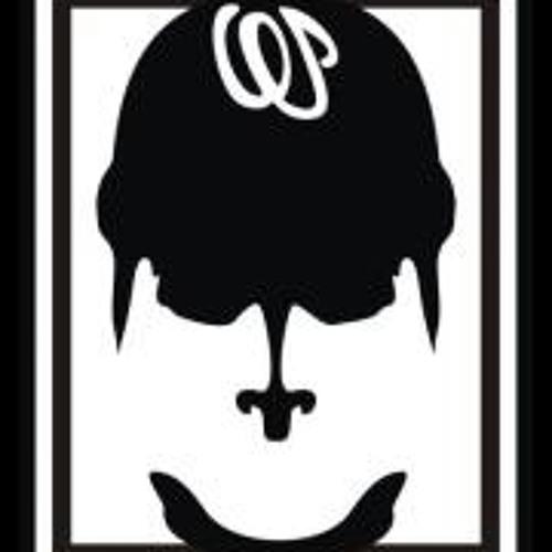 Armando Lara 1's avatar