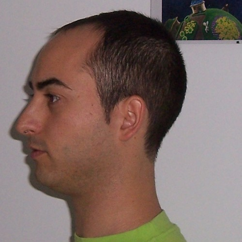 javiermunera's avatar