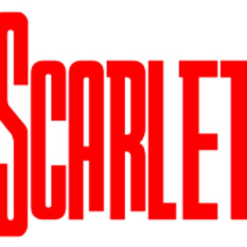 scarlett bumting's avatar