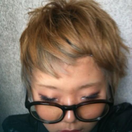 Kozue yanagita's avatar