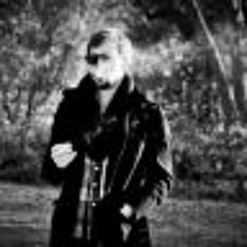 Ben Birkl's avatar