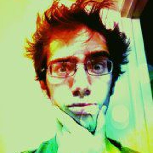 Sean Rorke's avatar