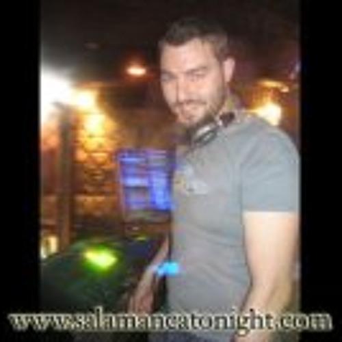 eltionacho's avatar