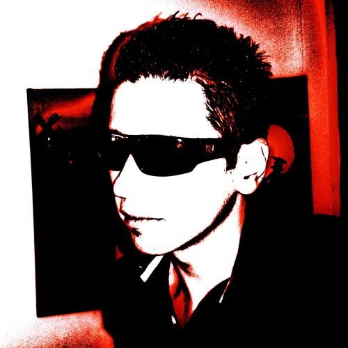 Gary_Juarez's avatar
