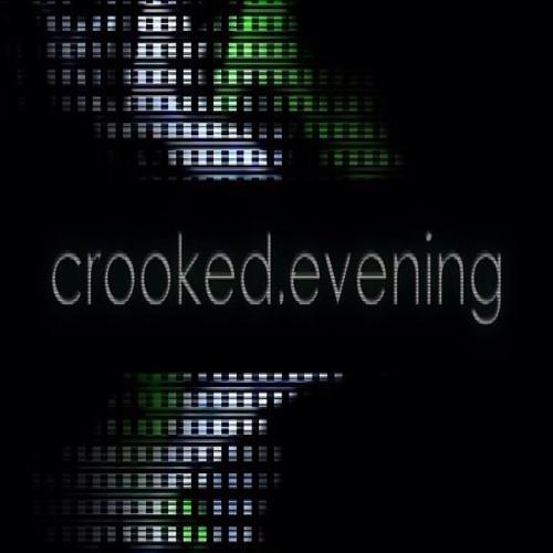 Crooked.Evening's avatar
