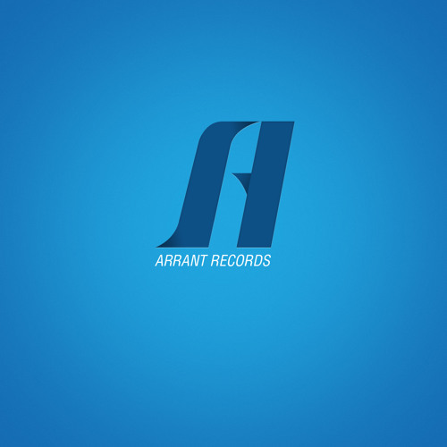 Arrant Records's avatar