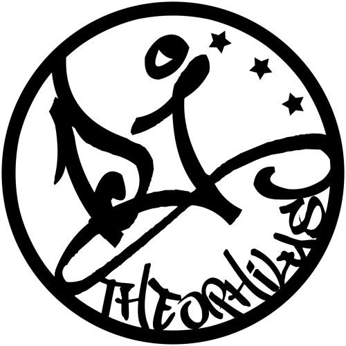 djtheophilus's avatar