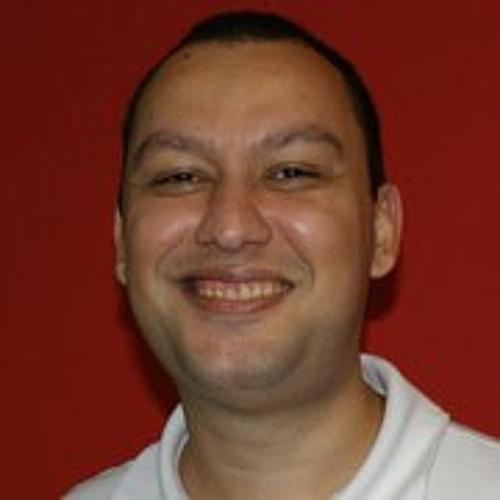 Daniel Dantas's avatar
