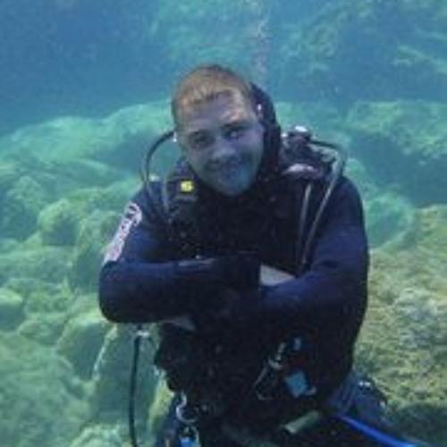 Matthew Perkin's avatar