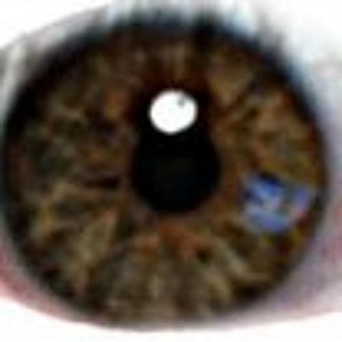 jvitre's avatar