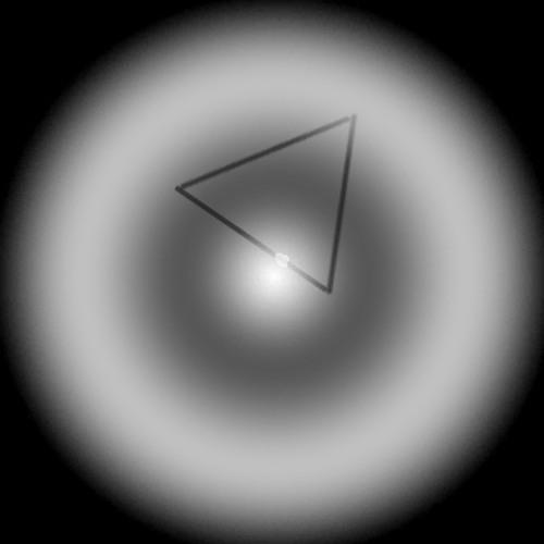 Rolln Wood's avatar