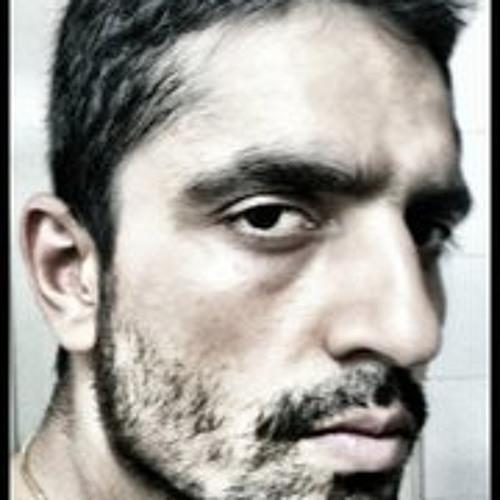keeny76's avatar