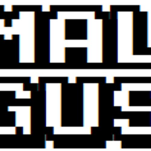Malgus's avatar