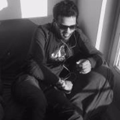 Atif Aslam New Song kon hon main ...high quality.wmv - YouTube