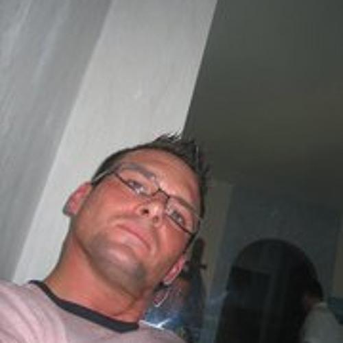 OkOschOnte's avatar
