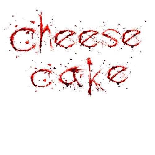 Cheese Cake's avatar