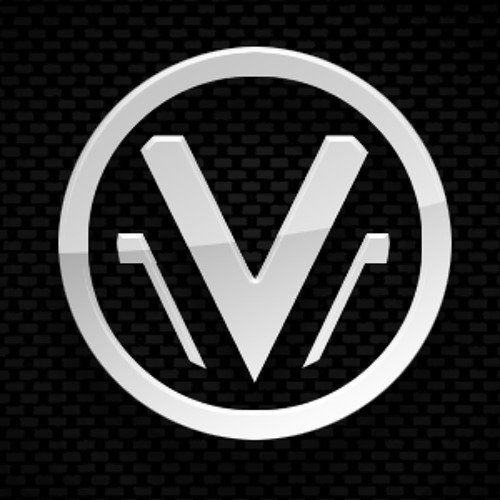 VolutionMusic's avatar