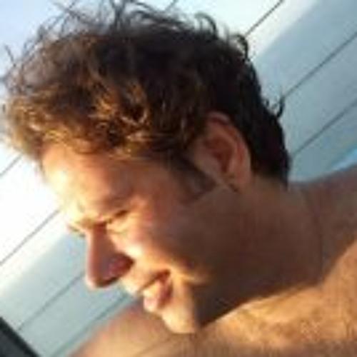 Saulo Camelo's avatar