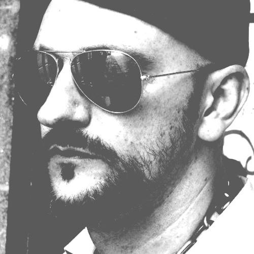 rober bass's avatar